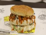 Wat-A-Burger (1)