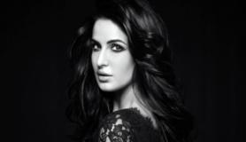 Katrina Kaif Looks Fascinating In Her Trending Instagram Video, Watch