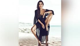 Arjun Kapoor Or Mumbai Businessman? Malaika Arora Finally Reveals Who She Is Dating!
