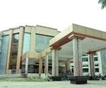 GMCH Trauma Centre