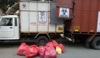 Nagpur, medical waste, Superb Hygienic Disposal Pvt. Ltd (1)