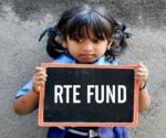 RTE Fund