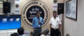 'Har Din Lowest Price' offers at Big Bazaar