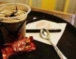 Selecto Cafe