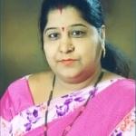 Vandana Chandekar (BSP)