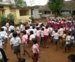 ZP School