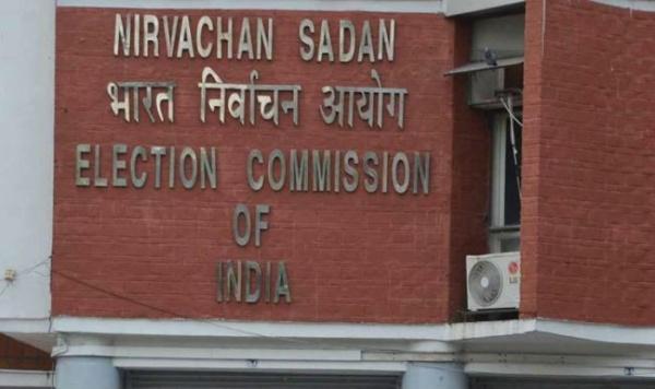 election-commission211-11-1