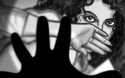 Nagpur: Minor, 21 yr old molested in Jaripatka, Wadi