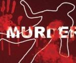 Murder in Shanti Nagar