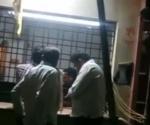 Usha Wine Shop and Desi