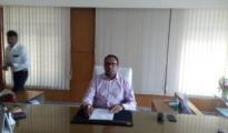 virendra singh nmc nagpur