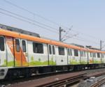 Nagpur Metro Coachs