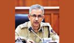 Ex-DGP Dixit defends arrest of 5 activists, says 'Urban Naxals' spreading tentacles in country
