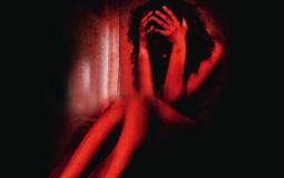 Amravati man molests married woman, threatens to kill her family in Nandanvan