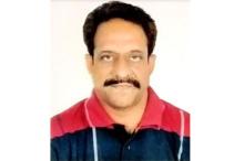 Laxmikant Khichi From Aurangabad in Nagpur