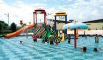 Dwarka Water Park