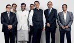 Riding Out The Storms: How Devendra Fadnavis transformed into a seasoned politician