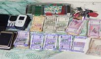 Nagpur Crime – Nagpur Today : Nagpur News