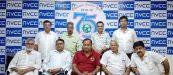 Nag Vidarbha Chamber of Commerce (NVCC) to hold LBT Reddressal Camp