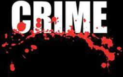 Man killed over pending gambling dues at Jagnade Chowk
