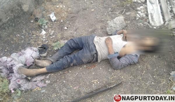 Youth found dead in South Itwari Yard