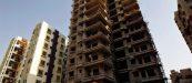Housing sales dip 57% in July-Sep