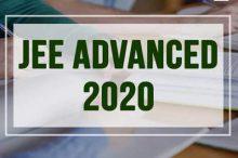 Sevasadan Junior College students shine in JEE Advanced-2020