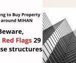 mihan nagpur property