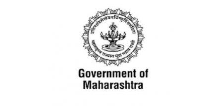 Maharashtra govt transfers 8 IAS officers