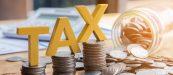 "Tax Awareness Session on ""CHHOTI CHHOTI BATEIN"" On Wednesday"