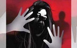 Woman raped at gunpoint in Kapil Nagar