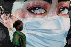 भारत में जून के बाद एक दिन में सबसे कम नए केस हुए दर्ज, कोरोना से 145 की मौत