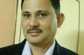 कृष्ठरोग निर्मूलनाकरिता सहकार्य करा:-डॉ संजय माने