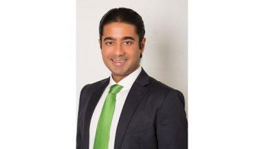 We need to get children to build Plan B – RaghavPodar – Chairman – Podar Education