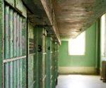 nagpur jail
