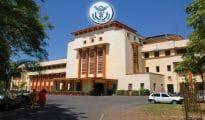 Acute shortage of essential medicines in Nagpur GMCH