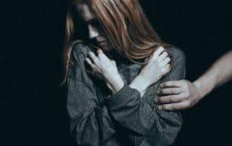 Cable operator molests minor girl in Jaripatka