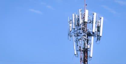 बहुप्रतीक्षित 4G सेवा की शुरुआत