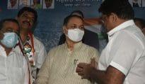 महाराष्ट्र में कोचिंग क्लासेस फिर से जल्द शुरु होंगी- दिलीप वलसे पाटिल