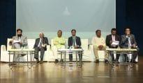 Chartered Accountants are the nervous system of Indian Economy– Dayashankar Tiwari, Hon'ble Mayor Nagpur.