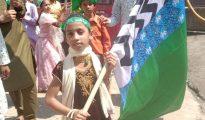 सादगी से मनाई जश्ने ईद मिलादुन्नबी