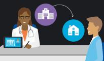The Value Of Virtual Cardiac Rehabilitation Programs