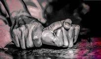 शादी का झांसा देकर महिला से किया दुष्कर्म