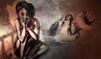 Man rapes Facebook friend on marriage pretext